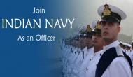 Sarkari Naukri: इंडियन नेवी में नौकरी का शानदार मौका, 10वीं पास भी करें अप्लाई