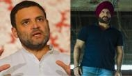 Rahul Gandhi on Sacred Games: Rajiv Gandhi lived and died for India; says 'a fictional web series can never change that'