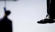 Gurugram man live streams suicide on Facebook