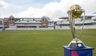 इंग्लैंड या इंडिया ही नहीं वर्ल्ड कप 2019 के लिए ये टीम भी है दावेदार