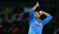 Video: जब इंग्लैंड के इस बल्लेबाज ने युवराज सिंह की 5 गेंदों में मारे थे 5 छक्के