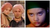 You will be shocked to see how Charanjeet, Sunny Deol's son in Gadar looks now; see the little Sardar's amazing transformation