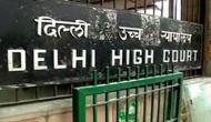 Delhi HC seeks Centre, civic bodies' reply over lack of baby feeding rooms