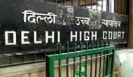 Delhi High Court to hear plea against Netflix web series 'Sacred Games'