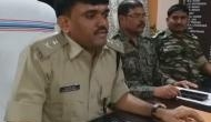 Khunti gang-rape: Police arrested man with Rs 50,000 bounty
