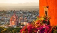 मैक्सिको की इस गली में सिर्फ ये काम करने आते हैं प्रेमी जोड़े, लगी रहती है लाइन