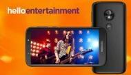 दमदार फीचर्स और एंड्रॉयड Go के साथ लॉन्च हुआ Moto E5 Play, कीमत है बेहद सस्ती