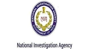 NIA court sends Asiya Andrabi to judicial custody