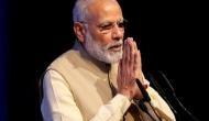Prime Minister Narendra Modi to flag off Vande Bharat express on February 15