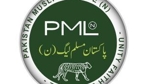 PML-N leaders booked under terrorism charges