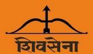 BJP should name Vijay Mallya as its brand ambassador, says Shiv Sena