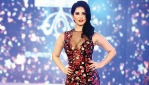 Do you know Sunny Leone's 'life changed' one year ago on this day, here's the reason