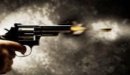 Man seriously injured after being shot at in UP's Shamli district