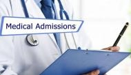 NEET: इन छात्रों को मिले 'जीरो' नंबर, अब बनेंगे MBBS डॉक्टर