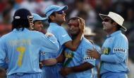 BCCI ने इस क्रिकेटर को बनाया टीम इंडिया का नया कोच