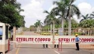 Tamil Nadu: CBI takes over probe into police firing that killed 13 persons at Tuticorin during anti-Sterlite protests
