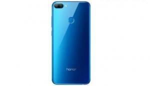 भारत में इस दिन लॉन्च होगा Honor 9N, ये हो सकते हैं फीचर्स