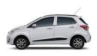 Hyundai Grand i10 की कीमत में हुआ इजाफा, अब इतनी हुई कीमत