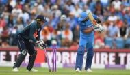 इंग्लैंड को T20 सिरीज का बदला लेने के चाहिए 257 रन, क्या टीम इंडिया तोड़ देगी सपना