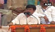 Can another Ram Mandir get you jobs? Asks Jai P Singh