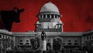 Hapur lynching: SC issues notice to UP Police seeking direction for SIT probe