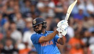 शार्दुल ठाकुर ने वो कर दिखाया जो आखिरी 2 मैचों में टीम इंडिया के 19 बल्लेबाज नहीं कर पाए