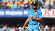धोनी के बल्लेबाज़ी क्रम को लेकर रैना ने दी टीम मैनेजमेंट को सलाह, कहा- इस नंबर पर दें मौका, वर्ल्ड कप में मचा देंगे धमाल