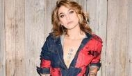 Michael Jackson's daughter Paris Jackson addresses bisexuality: 'I came out when I was 14'