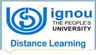 IGNOU में एडमिशन के लिए बढ़ी आवेदन की तारीख, जल्द करें अप्लाई