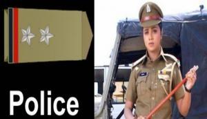 पुलिस सब-इंस्पेक्टर और टैक्स इंस्पेक्टर के पदों पर निकली बंपर वैकेंसी, आवेदन शुरू
