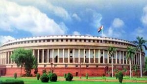Budget 2019: Budget Session of Parliament to be held January 31 to February 13; interim budget to be presented on Feb 1