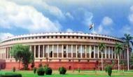 लोकसभा में आज पेश किया जाएगा नागरिकता संशोधन विधेयक, विपक्ष कर सकता है हंगामा