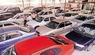 डीजल कारों की बिक्री में लगातार क्यों आ रही है कमी ?