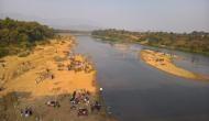 भारत में मौजूद है ऐसी नदी, जिसमें सदियों से पानी के साथ बह रहा है सोना