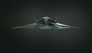 Luxurious inter-city travel 'flying taxi' concepts revealed