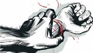 UP: Two youths rape 28-year-old woman; recorded and posts video on social media