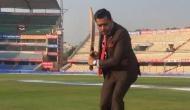 अगर टीम इंडिया एक ही दिन खेलेगी टेस्ट और टी20, आकाश चोपड़ा ने चुनी प्लेइंग इलेवन