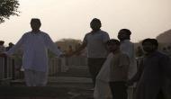 Separate voter list for Ahmadis, community to boycott Pakistan elections