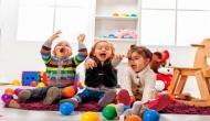 Children's Day 2018: बॉलीवुड की इन फिल्मों को देखकर याद आ जाएगा आपका बीता हुआ बचपन
