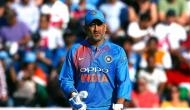 MS Dhoni will be seen in this avatar after taking retirement from the Cricket world