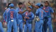 टीम इंडिया का वनडे के बाद टेस्ट में भी टूटेगा 'लंदन ड्रीम', ये खिलाड़ी हुआ बाहर!