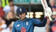 जो रूट ने बदल दिया इंग्लैंड क्रिकेट का इतिहास, इंडिया के खिलाफ शतक ठोक बनाया वर्ल्ड रिकॉर्ड