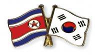 Denuclearisation to top Moon Jae-in's Pyongyang agenda: Seoul