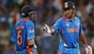 गौतम गंभीर ने वनडे में धोनी की बल्लेबाजी पर उठाए सवाल, कही ये बात