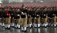 NCC में भर्ती होंगे तटीय जिलों के एक लाख कैडेट्स, रक्षा मंत्रालय ने लगाई प्रस्ताव पर मुहर