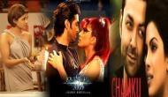 Happy Birthday Priyanka Chopra: 5 films of PeeCee that made us doubt on her choice