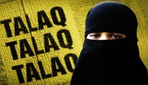 शादी के 24 घंटे के अंदर शौहर ने बीवी को दिया 'तीन तलाक'