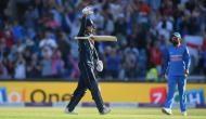 बड़ा झटका: वर्ल्ड कप 2019 से पहले इंग्लैंड में थम गया विराट कोहली का 'अश्वमेघ यज्ञ'