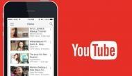 Netflix और Amajon Prime को पटखनी देने के लिए YouTube ने खेला ये दांव, फ्री में ऐसे देखें फिल्में