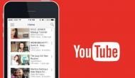 How to create viral YouTube ads decoded